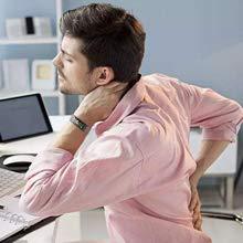 Recordar sedentario