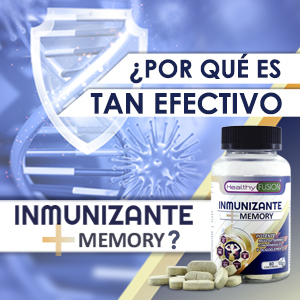 multivitaminas, multivitaminico