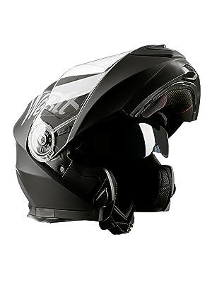 casco Westt modular