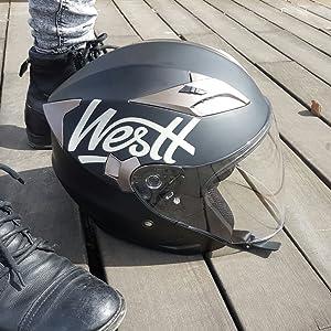 Nuestro casco