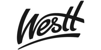westt cascos logo