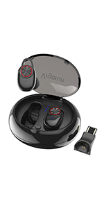 Auriculares Bluetooth, Auriculares Bluetooth, Auriculares Bluetooth ...