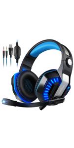 Auriculares Bluetooth, Auriculares Bluetooth, Auriculares Bluetooth, Auriculares Bluetooth, Auriculares Bluetooth