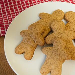 MUESTRE SUS CREACIONES- ¡Confiamos en que le encantará la calidad de nuestros cortadores de galletas y nos encantaría que muestre imágenes de sus creaciones ...