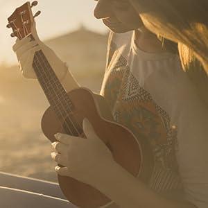 Pásalo en grande aprendiendo a usarlo y al mismo tiempo, aprendiendo sobre música y mejorando tu oído. Sentirás una gran satisfacción personal conforme ...