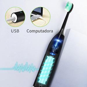 cepillo electrico1