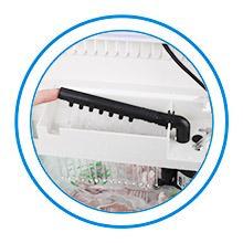 Système de filtration écologique