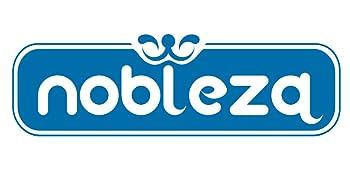 NOBLEZA es mucho más que un producto. Desde Nobleza, la búsqueda de la calidad en artículos para mascotas, es la prioridad, diseñando cada uno con ...