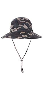 Sombrero de camuflaje de ala ancha · Sombrero de camuflaje de ala ancha ·  Sombrero de ala ancha Pure Color · Sombrero de ala ancha Pure Color ... 5684b1869b5