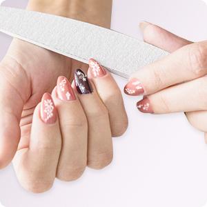 pegatinas uñas decorativas pegatina decoracion unas kit adhesivas 3d moldes autoadhesivas uña