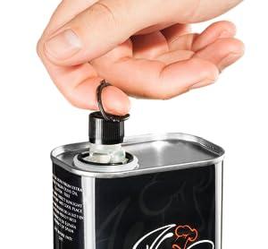 Aceite de Oliva Virgen Extra, Ecológico, Cestas de Navidad, Pack 2 unidades, sinónimo de comida sana y saludable, es un Aceite de oliva ecológico, aliado de la dieta mediterránea, Aceite de Oliva