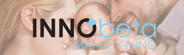 Innobeta Juego de 12 Protector Esquinas Bebes para Esquinas y ...