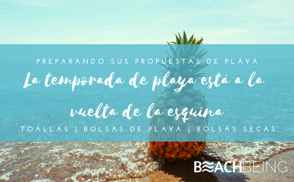 BeachBeing CoolMoMo Bolsas de Playa Grande, Bolsas Isotermicas Térmica, Bolsas Mujer Portatiles 2019, Bolsa de Playa de Malla con Compartimiento más ...