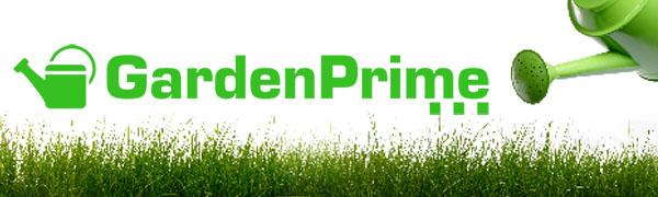 GardenPrime 50 Grapas Metálicas Alambre de Acero 150mm para ...