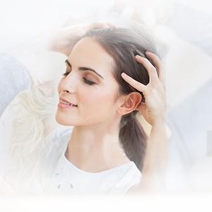 Uso: Masajee suavemente el cuero cabelludo con algunas gotas hasta que se absorba por completo. El efecto es mejor cuando el cabello está medio seco.