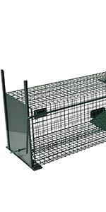 Moorland Safe 5001, Moorland Safe 5007, Moorland Safe 5006, Moorland Safe 5067, Moorland Safe 6044