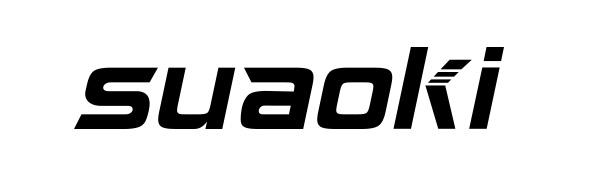 SUAOKI 2-EN-1 Aspirador Inalámbrico, Escoba y de Mano portátil, 4.6kPa, 0.5L, deposito con 500ml, 18.25V, Batería de Iones de Litio Recargable 2150mAh, con 4 LED Luces y Base de Carga: Amazon.es: Bricolaje