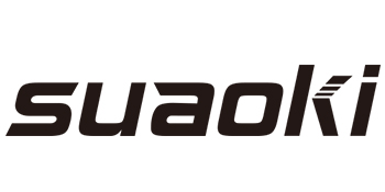 SUAOKI Aspirador portátiil de batería Potente, 6.5KPa con Filtro Acero Inoxidable, Tecnología Ciclónica, eficiencia de Limpieza hasta 94%, 22000mAh batería Recargable, 0.5L, Aspirador Coche y hogar: Amazon.es: Coche y moto