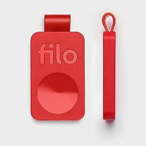 buscador de llaves, llaveros, key finder, Localizador bluetooth, Localizador de Objetos