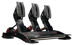 Paquete de volante y pedales Fanatec Forza Motorsport para Xbox One y PC: Amazon.es: Videojuegos