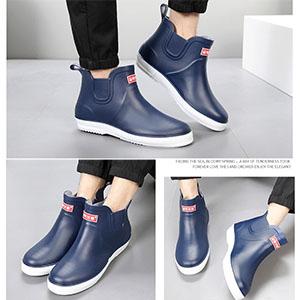 Dunlop galosche talla 39 PVC jardín zapatos botas de goma zapatos de goma botas nuevo