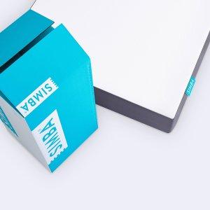 simba box