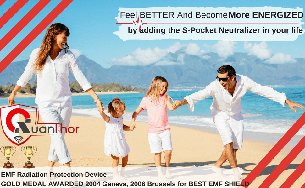 emf protection best