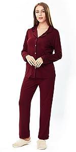 ... Conjuntos de Pijamas para Mujer ...