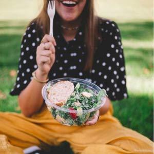 saludable, sano, good food, lifestyle, fitness, reducción de sal, sin glutamato, sin grasa ni azúcar