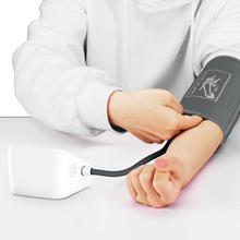 tensiómetro tensiometro brazo digital
