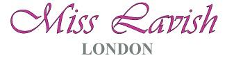 Miss Lavish London | Características del vestido