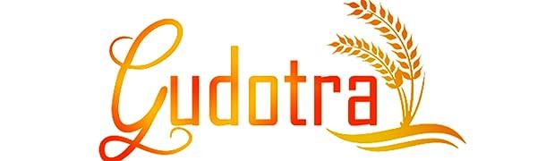 Gudotra 73pcs Photobooth Accesorios para Bigotes Labios Corbatas ...