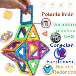 magnetic-building-block-juguete-ladrillo-montessori-imán-plástico actividad-creatividad-regalo