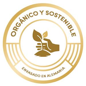 alemania organico sostenible