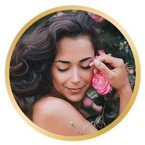 Nuestro Aceite de Rosa Mosqueta Orgánico, ¡tu nuevo favorito!