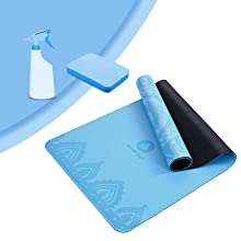 Fácil de limpiar