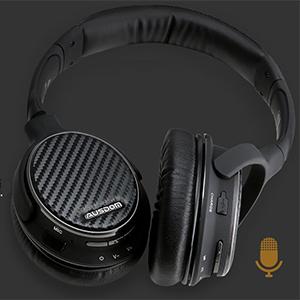 microfono incorporado