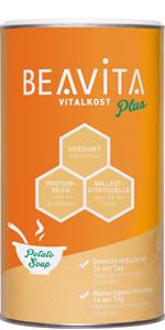 BEAVITA Vitalkost Plus - Sopa de tomate para adelgazar ...