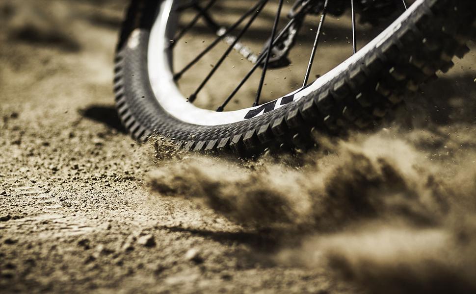 Pata de Cabra de Bicicletas