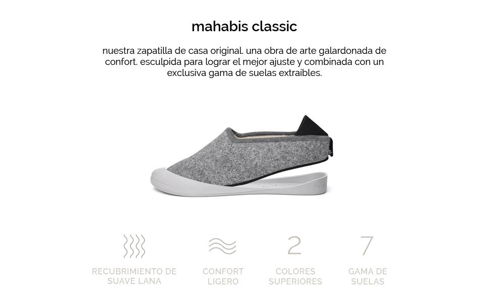 Mahabis Larvik Sombres Skåne Été Gris Chaussures Jaunes Soled Taille 43 Eu Livraison gratuite profiter particulier à bas prix parfait sortie RGbrJ8X