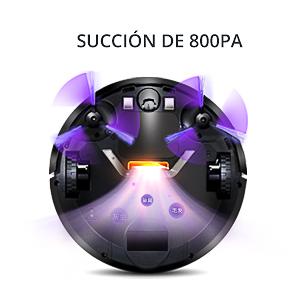 Presupuesto: Nombre de la marca: Fmart Modelo: E-R550W(s) tamaño: Altura 3.3 inches. Color: blanco. Poder: 20W Tensión de alimentación:100-240V