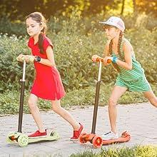 Podómetro, Cuenta pasos, actividad física, SoyMomo, teléfono niños, GPS niños, Smartwatch niños
