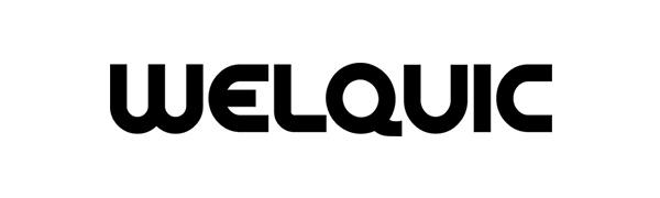 El puntero detector de metales de WELQUIC es el equipo perfecto que necesita. Cuenta con la tecnología VLF (Very Low Frequency, muy baja frecuencia), ...
