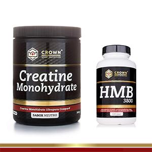 Crown Sport Nutrition ISO Whey Hydrolyzed Optipep 90, Proteína de Suero de Leche Hidrolizada, Sabor de Chocolate - 918 g