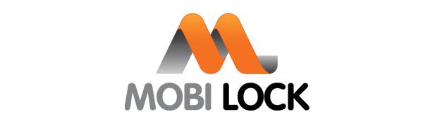 Ropa Interior y Cosas para Bebes Mobi Lock SockLock Organizador con Pasadores 3 Pack Organizador Colgante de 30 Pares de Calcetines Almacenamiento Calcetines para Lavadora Secadora Armario
