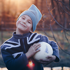 10 Agujas para inflar balones Mobi Lock | Inox | Fútbol ...