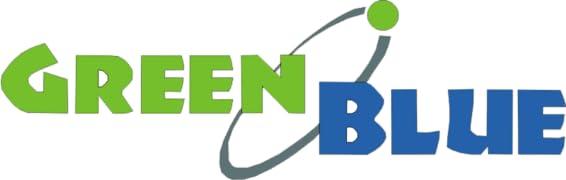 Green Blue GB202.: Amazon.es: Electrónica