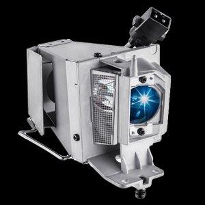 Loutoc BL-FU195C / SP.72J02GC01 SP.71P01GC01 / BL-FU195B Proyector ...