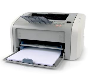 Print-Rite Q2612a 12a FX10 703 Cartucho de tóner para impresoras ...