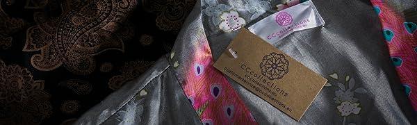 boxing robe prime pure color silk robe silk robes wedding small silk robe boxing robes pure color